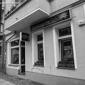 BackStageMarlenesToechterWinter013 (8 von 16)