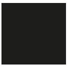 Logo und Webdesign, Dakota Home, Tiny House by Flying Piston Studios