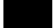 Wacker und Kuehn - Modelabel, Logo und Webseite by  Flying Piston Studios